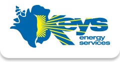 KEYS Energy Services