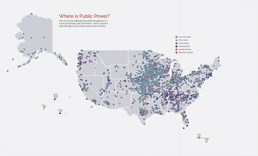 Where is Public Power Map
